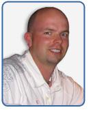 Joe Barton - Gout Remedy Report